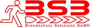 BSB Brandschutz Solutions GmBH